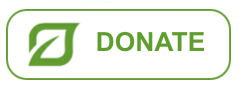 101920 WFF Donate Button
