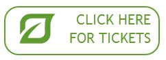 WFF ClickHereForTickets