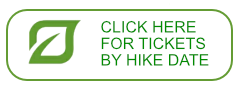 WFF ClickHereForTickets by Hike Date