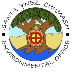 Santa Ynez Chumash Environmental Office